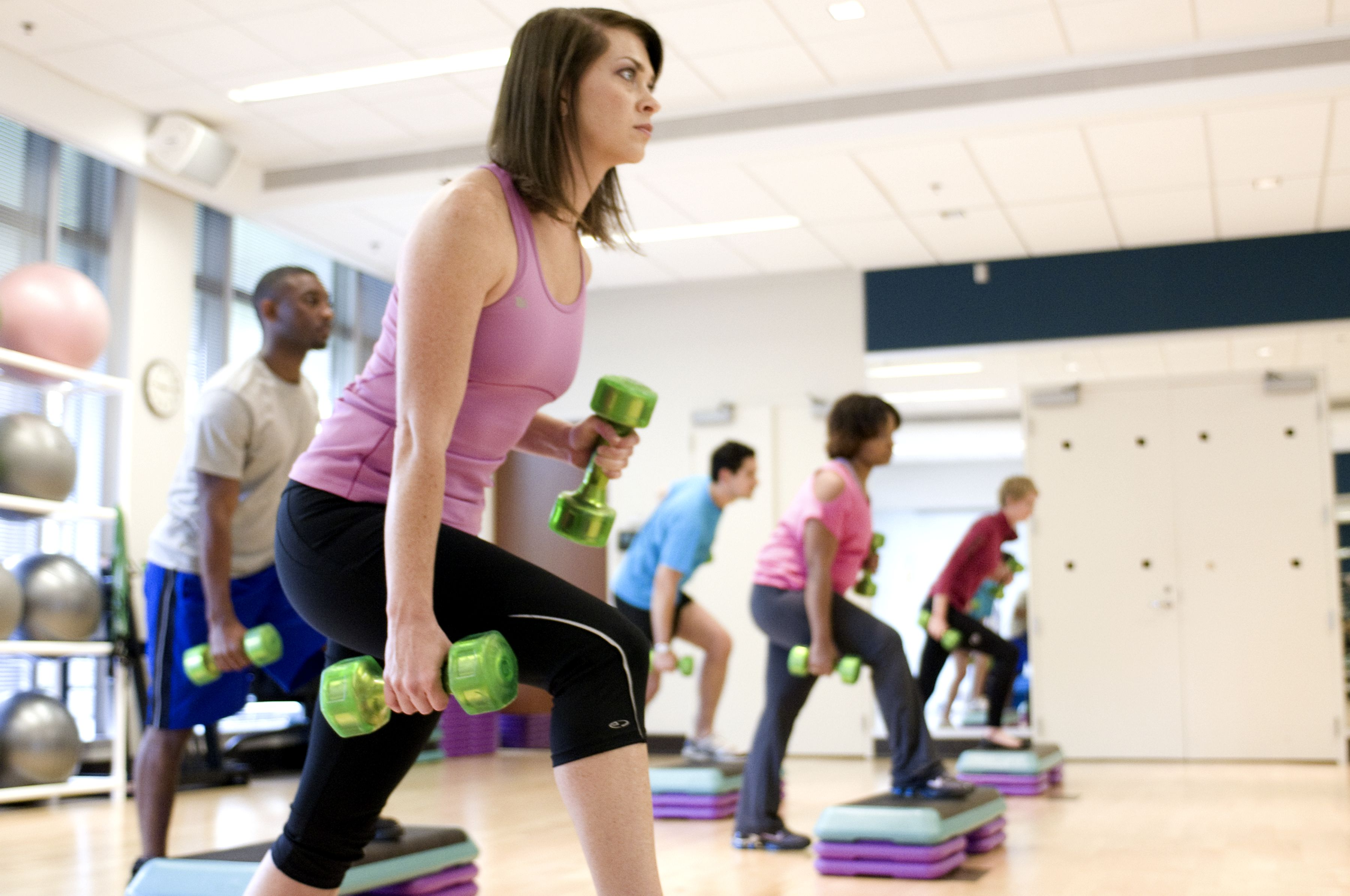 3 Ways an Exercise Workout Journal Will Help You
