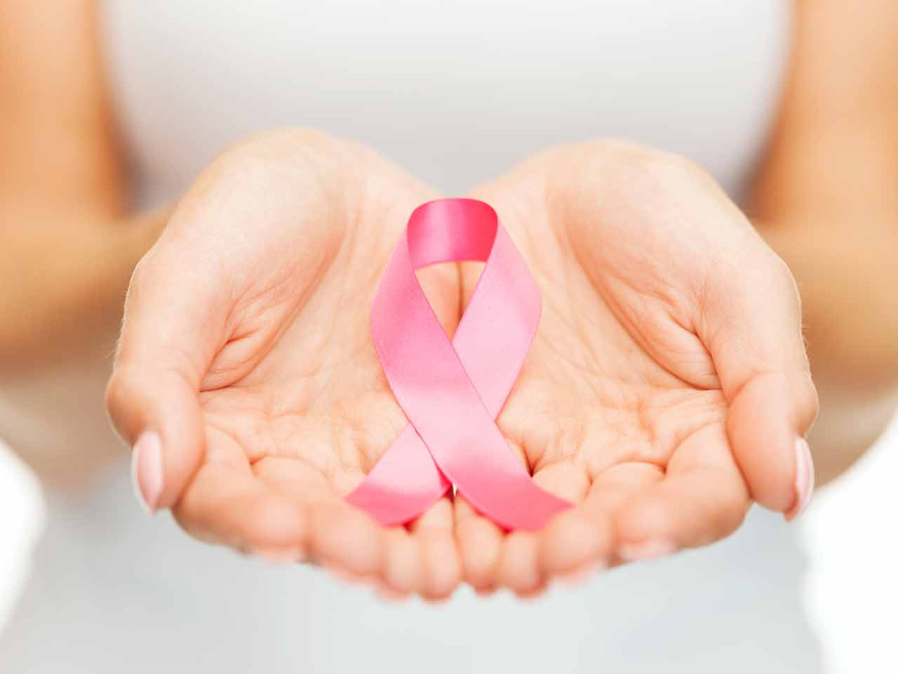 Alternative Treatments for Breast Cancer