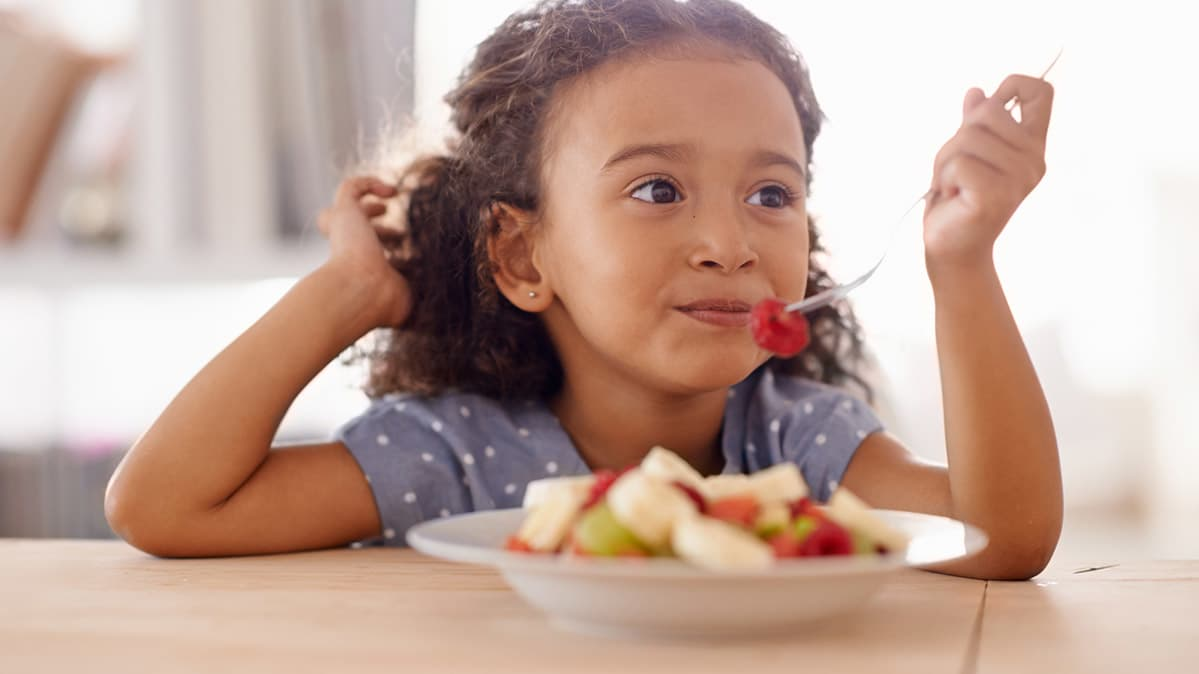 Autism - Complex Disorders of Brain Development in Children