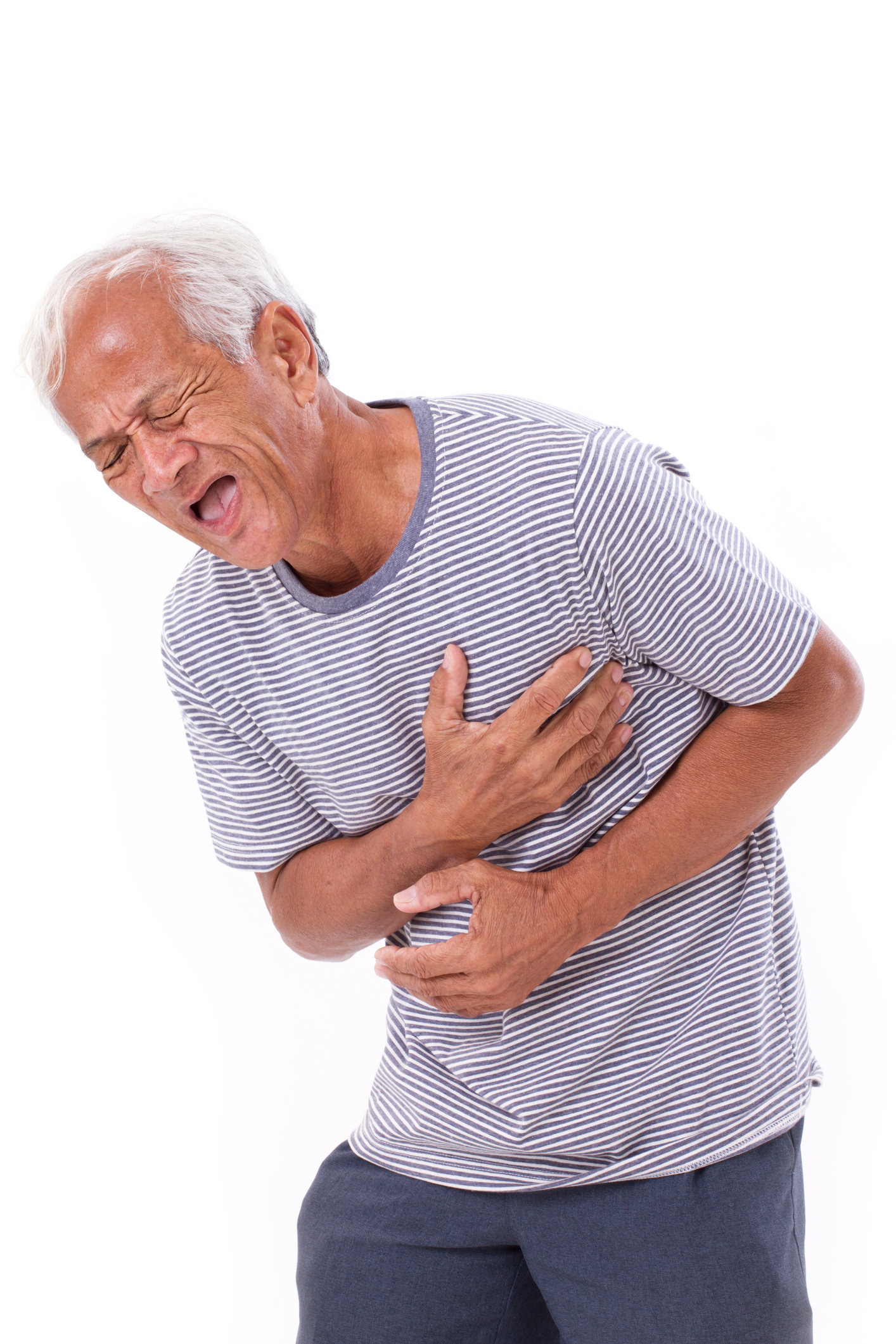How You Can Avoid Frequent Heartburn