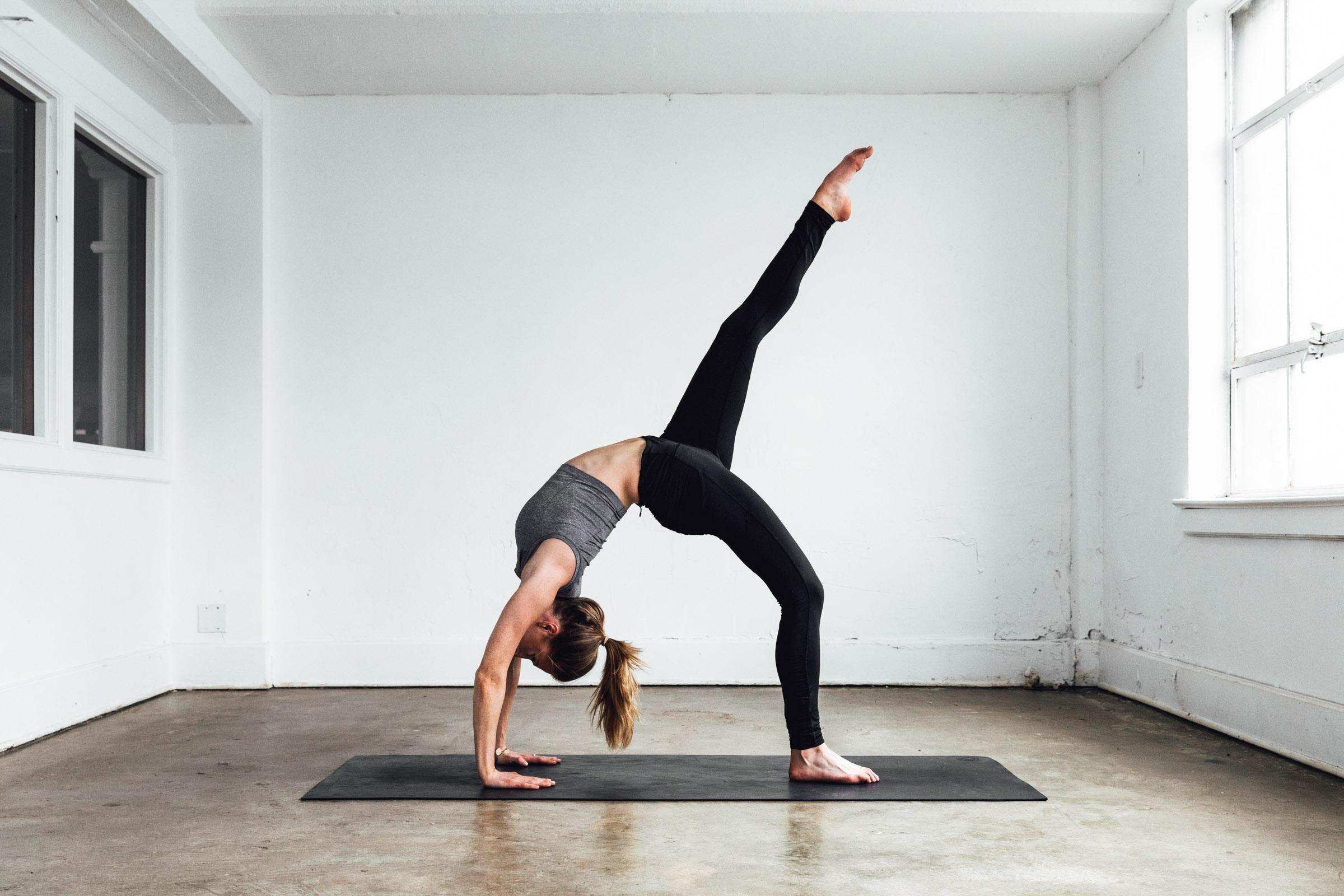 The Founder of Yoga - Hiranyagarbha
