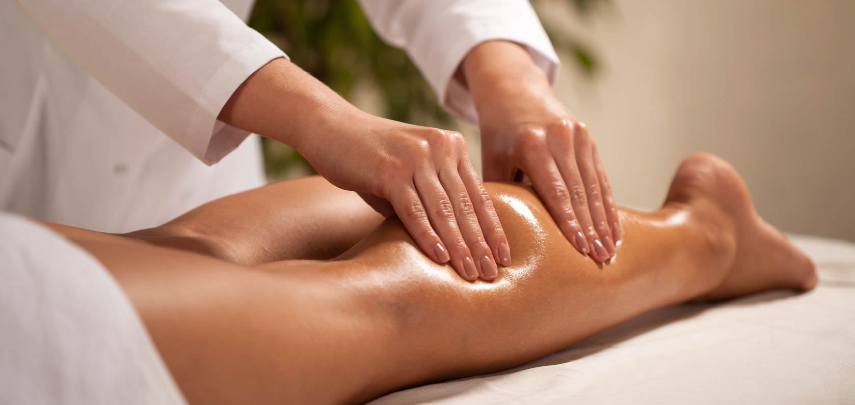 Tips to Help You Find The Best Massage Courses
