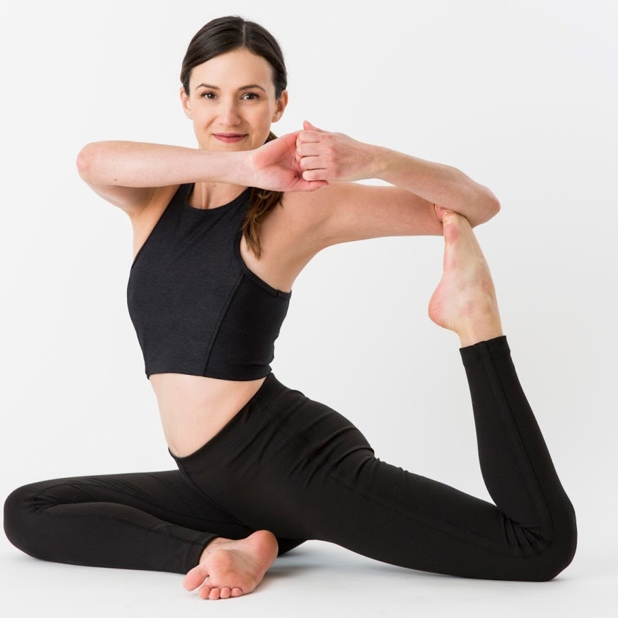 What Is Vinyasa Yoga and Its Benefits?